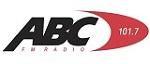 Abc Radio 101.7 Fm Desde San Carlos