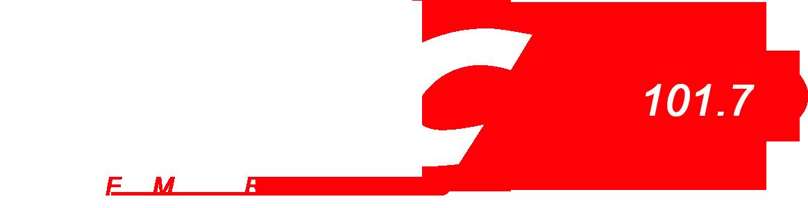 ABCRadio