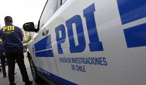 Investigan abuso sexual de niña de 5 años en Coelemu