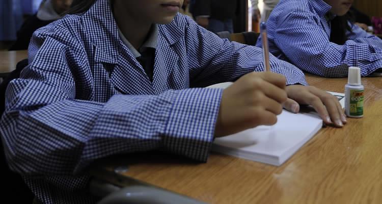 Sistema de Admisión Escolar: 18 mil postulaciones se han registrado en Ñuble