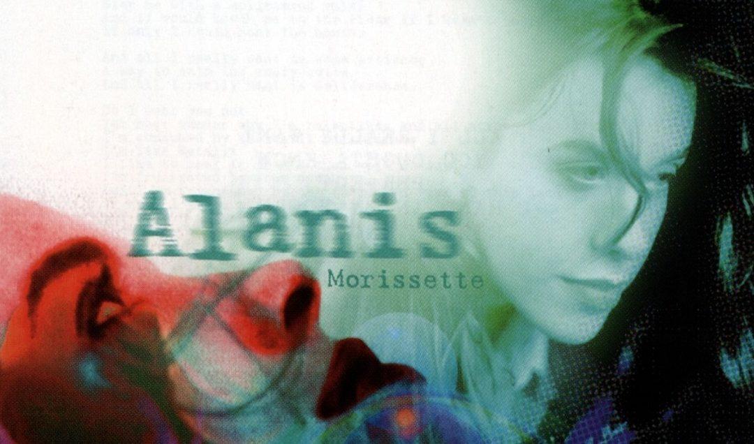 Alanis Morissette hará gira mundial con Garbage para festejar los 25 años de «Jagged Little Pill»