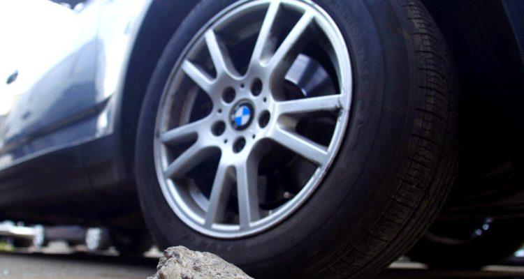 16 accidentes viales se registraron en Ñuble: Con 12 lesionados y un fallecido