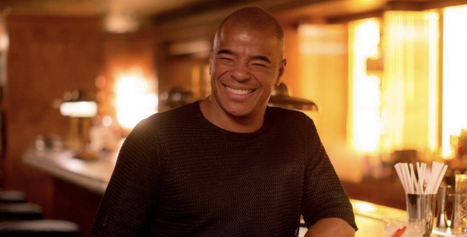 "Murió Erick Morillo, productor musical del hit noventero ""I Like To Move It"""