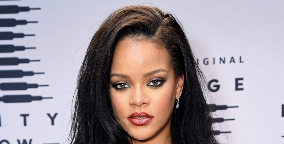 Rihanna, Madonna y Céline Dion son las mujeres más ricas de la industria musical