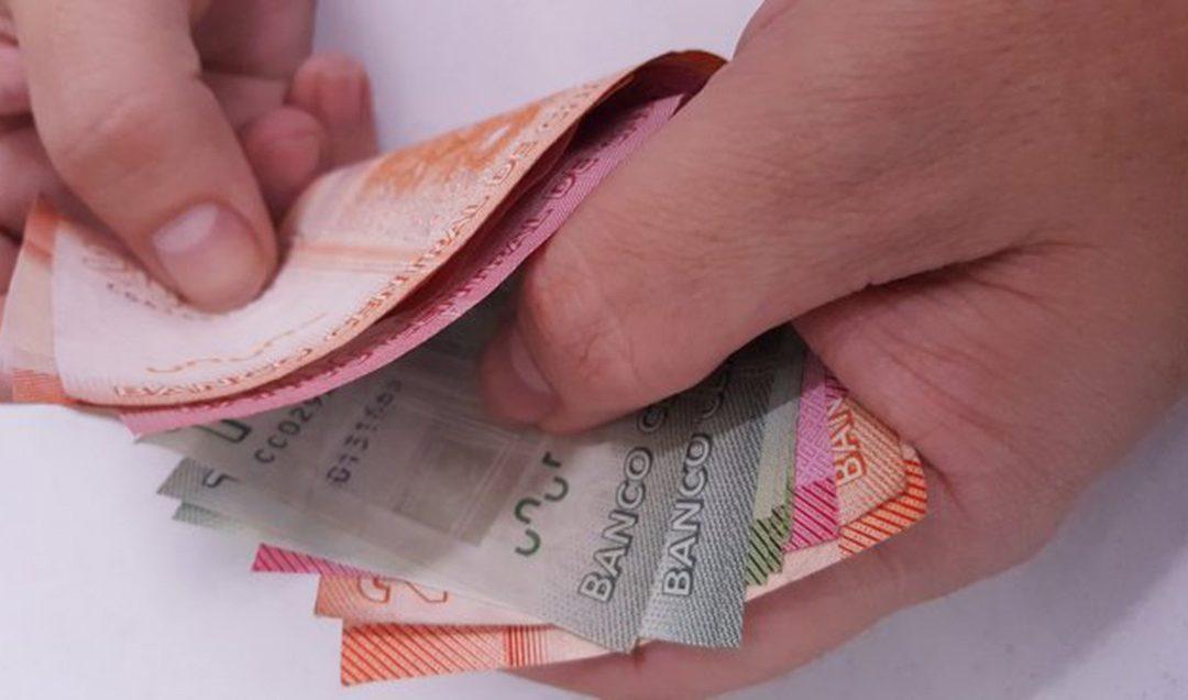 Bono Clase Media y Préstamo Solidario: Conoce en detalle las siete ayudas económicas presentadas por el Gobierno