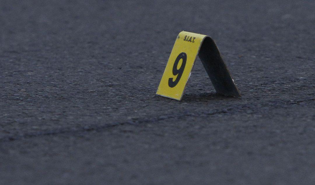 Chillán: un muerto y tres heridos deja accidente de tránsito en Ruta 5 Sur