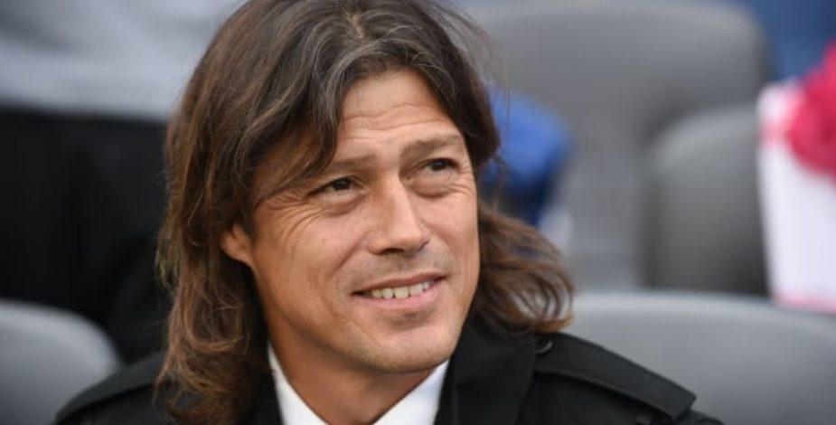 Aseguran que la ANFP ya logró un acuerdo con Matías Almeyda para que sea el nuevo técnico de la Roja