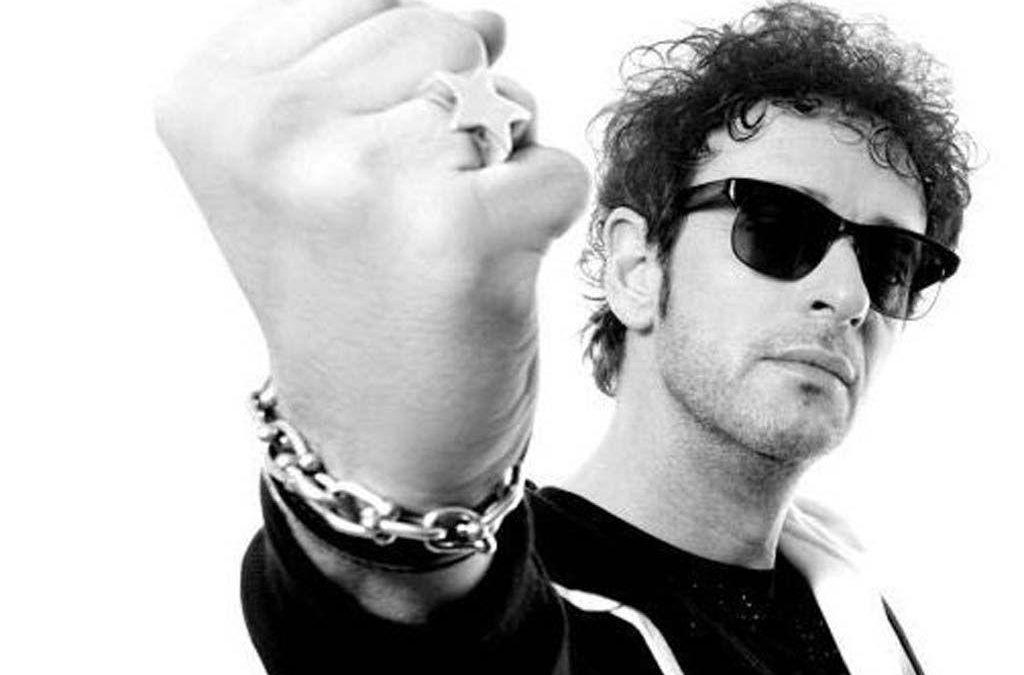 Soda Stereo: lanzan una campaña para que la banda ingrese al 'Salón de la Fama del Rock and Roll'