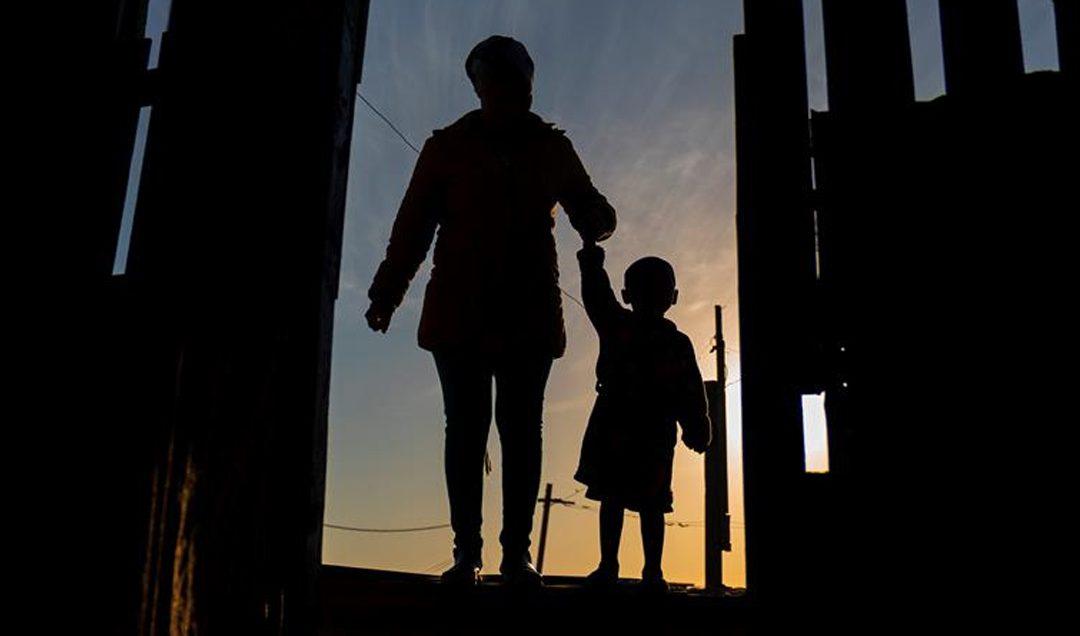 Casi 264.000 niños viven en situación de pobreza extrema en Chile